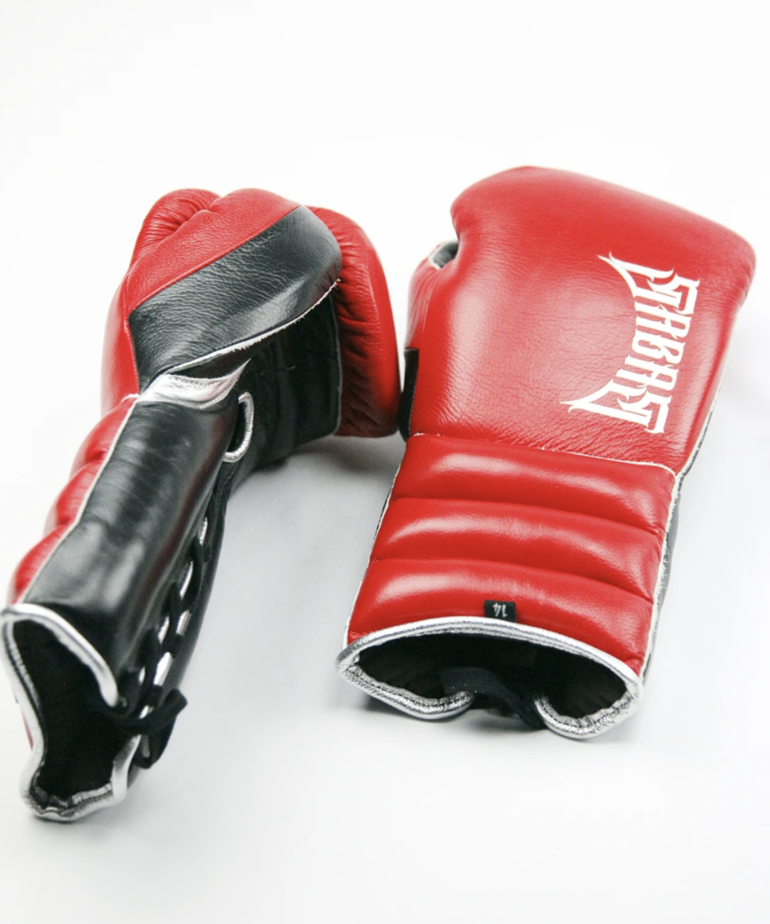 Sabas Sabas Prime-TC Laceup Gloves