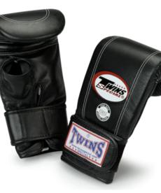 Twins Twins TBGL3H Thumbless Bag Glove
