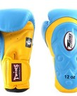 Twins Twins BGVL6 Embossed Gloves