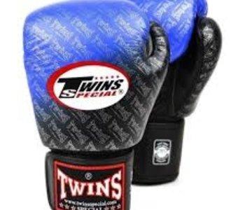 Twins FBGVL3-TW1 Glove