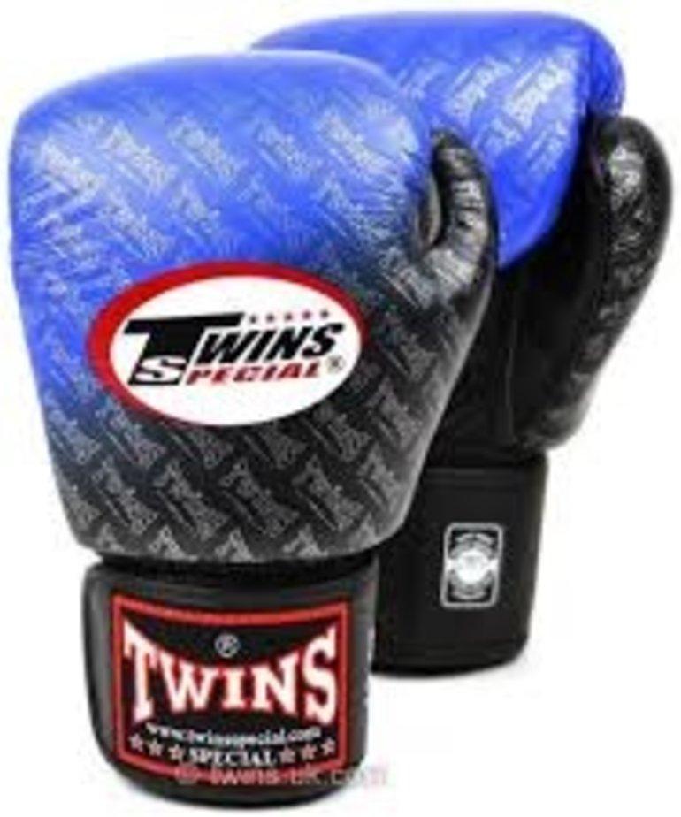 Twins Twins FBGVL3-TW1 Glove
