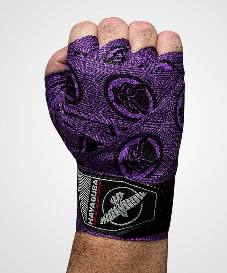 Hayabusa Hayabusa Marvel Elite Handwraps