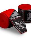 Hayabusa Hayabusa Perfect Stretch Handwraps