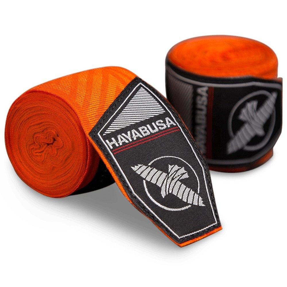 Hayabusa Perfect Stretch Handwraps