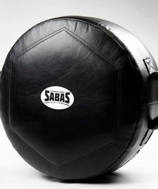 Sabas Sabas Punch Shield