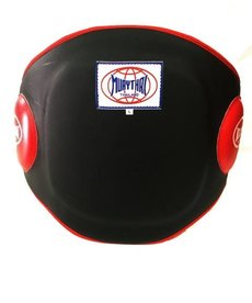 Muay Thai Muay Thai Brand Belly Pad