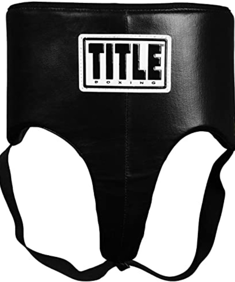 Title Title Female Groin Protector