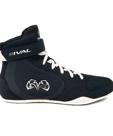 Rival Rival Genesis Boxing Boots