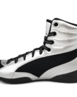 Rival Rival Deluxe Boxing Boots