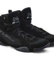 Rival Rival RSX-Guerrero Low Top Boxing Boots