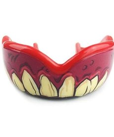 Damage Control Damage Control Mouthguards