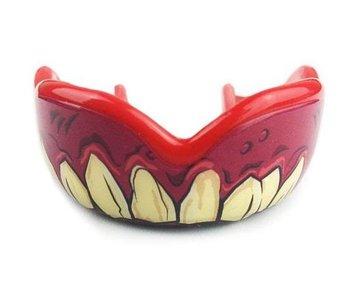 Damage Control Mouthguards