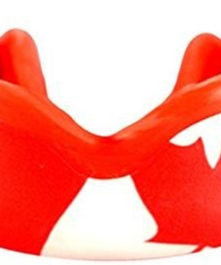 Damage Control Damage Control Mouthguards