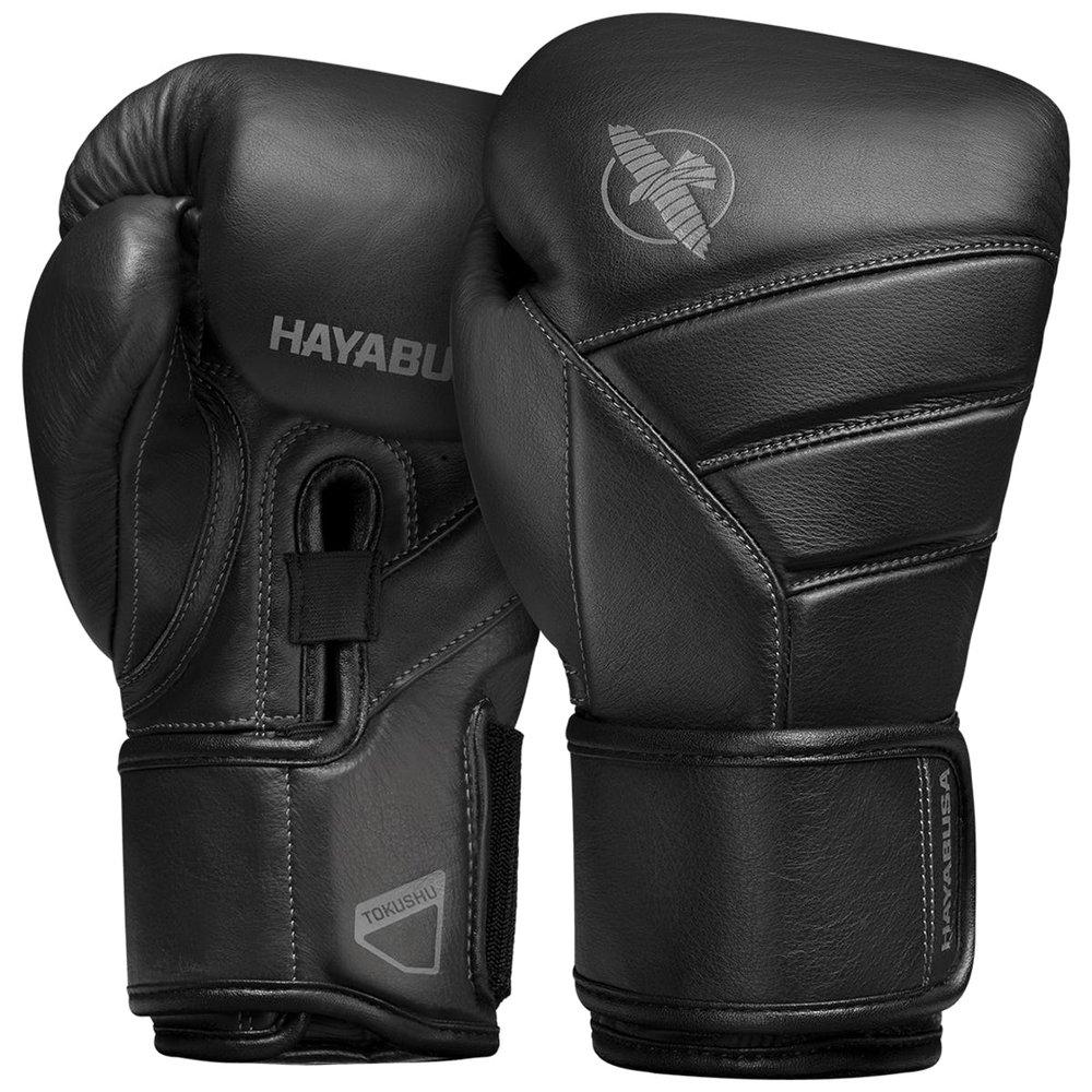 Hayabusa Kanpeki T3 Boxing Gloves