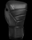 Hayabusa Hayabusa Kanpeki T3 Boxing Gloves