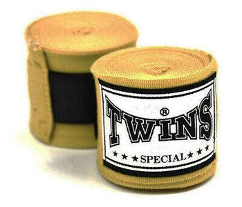 Twins Handwraps