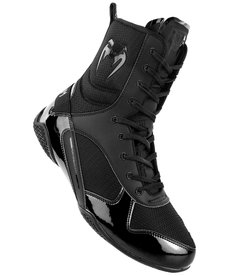 Venum Venum Elite Boxing Boot