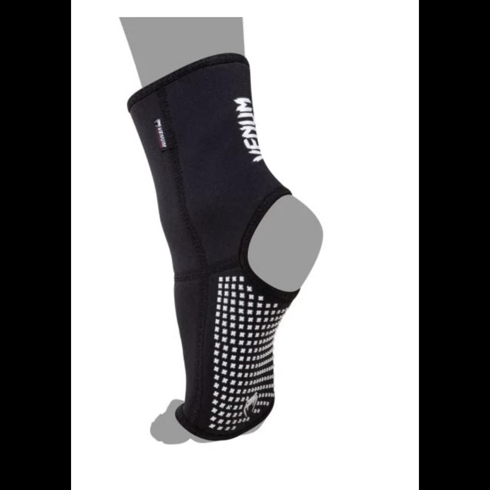 Venum Kontact EVO Foot Grips