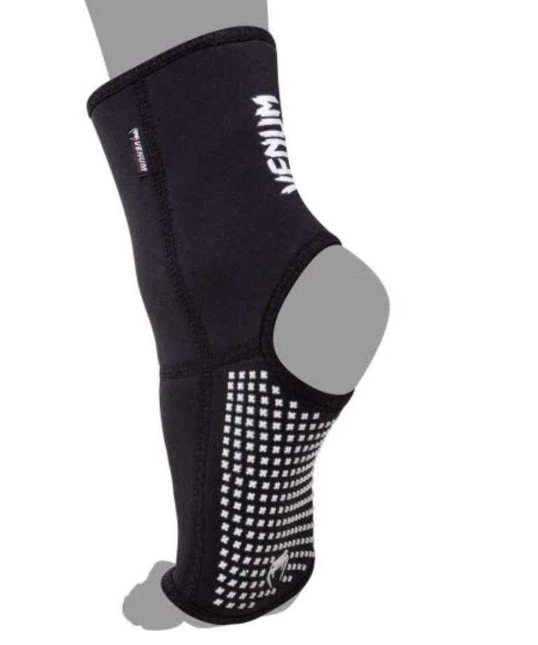 Venum Venum Kontact EVO Foot Grips