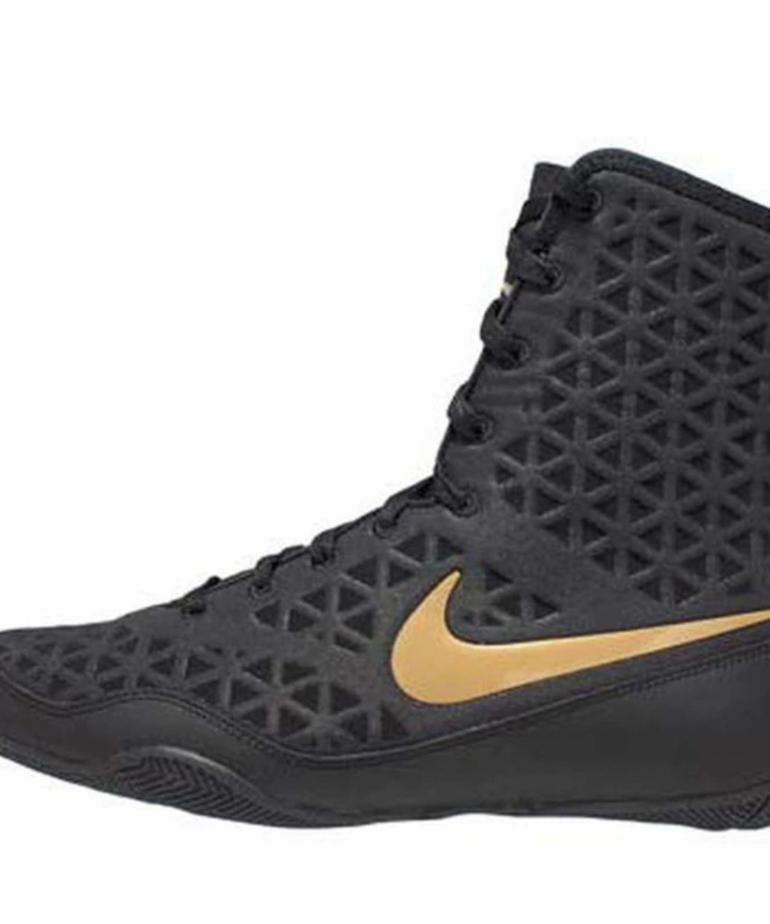 Nike Nike KO Boxing Boot