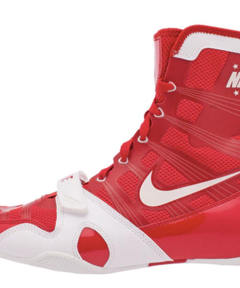 Nike Nike HyperKO Boxing Boots