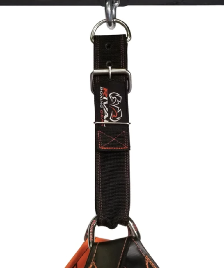 Rival Rival Heavy Bag Strap