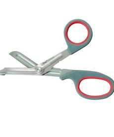 Title Title Titanium Cornerman Scissors