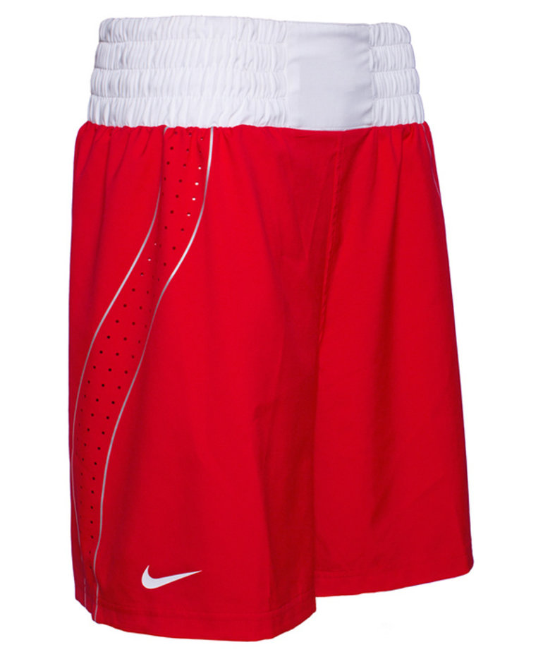 Nike Nike Competition Boxing Shorts