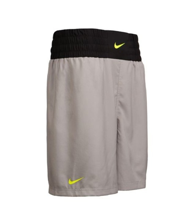 Nike Competition Boxing Shorts