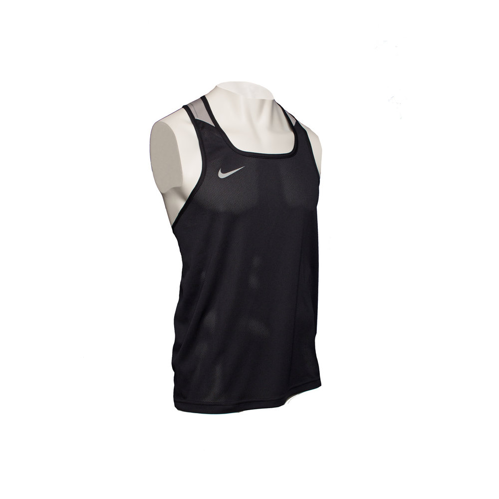 Nike Dri-fit Competition Tank Top