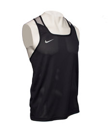 Nike Nike Dri-fit Competition Tank Top