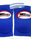 Twins Twins Elbow Pads