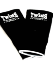 Twins Twins AG1 Ankle Guards