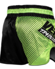 Venum Venum Training Camp Thai Shorts