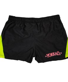 Yokkao Yokkao Gym Shorts