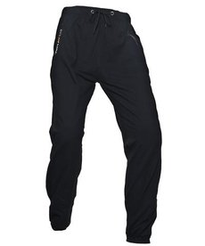 Rival Rival TRAD Sweat Pants