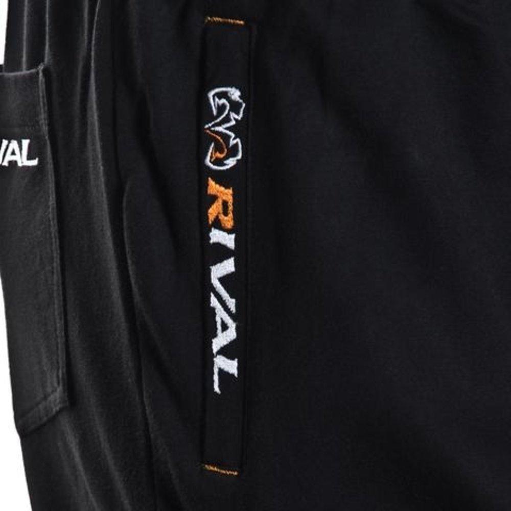 Rival TRAD Sweat Pants