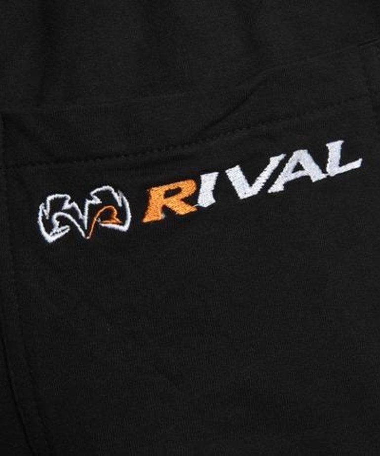 Rival Rival TRAD Sweat Pants