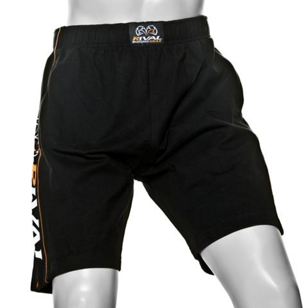Rival TRAD Sweat Shorts