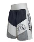 Rival Rival EVO Training Shorts