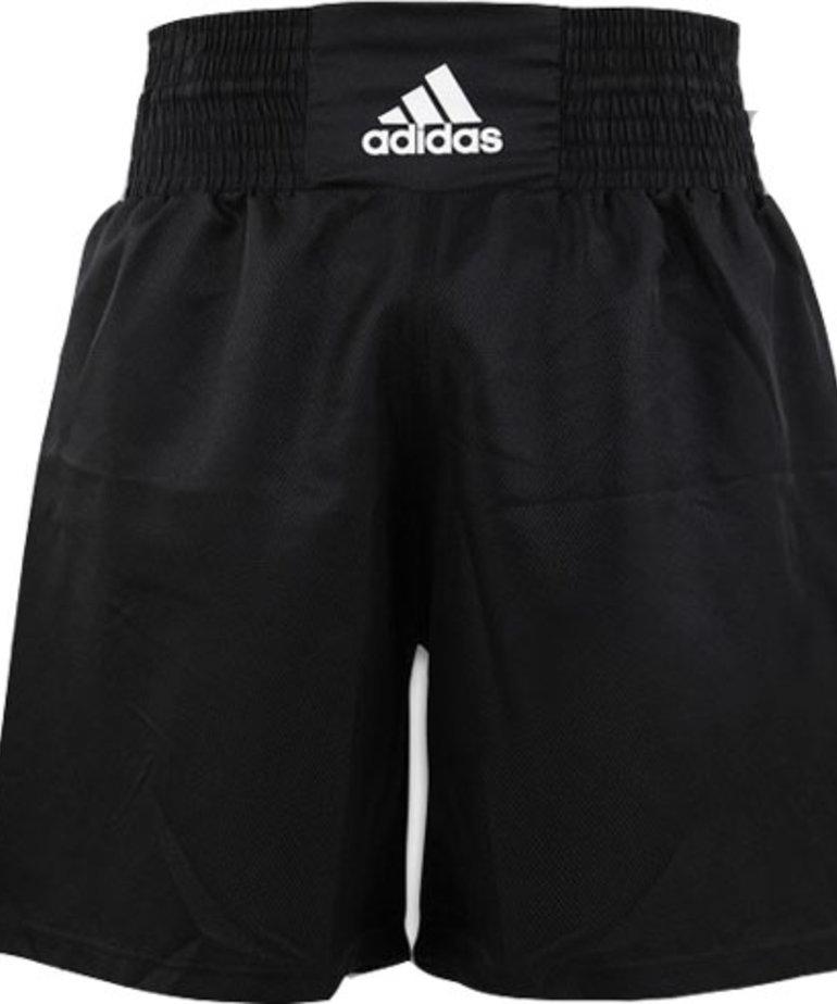 Adidas Adidas Boxing Shorts