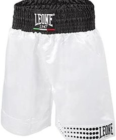 Leone Leone Boxing Shorts
