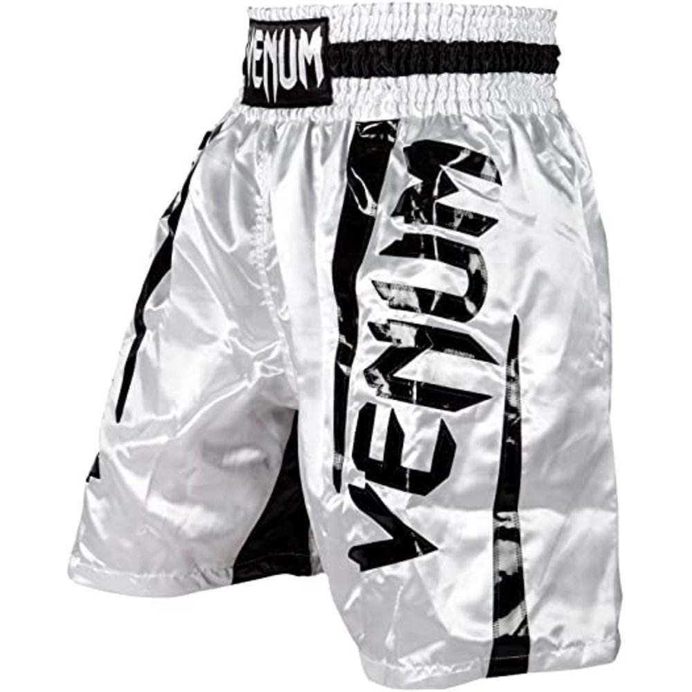 Venum Elite Boxing Shorts