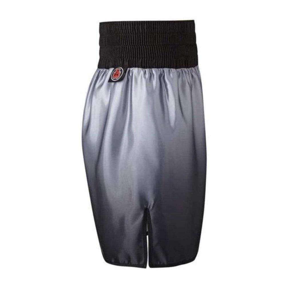 Suzi Wong Fade Shorts