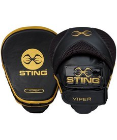 Sting Sting Viper Speed Focus Mitt