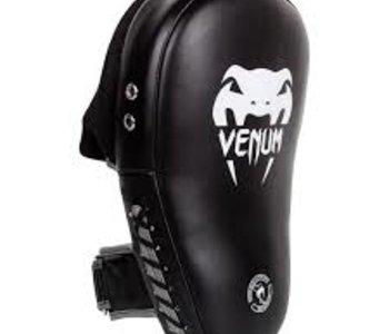 Venum Elite Focus Mitt