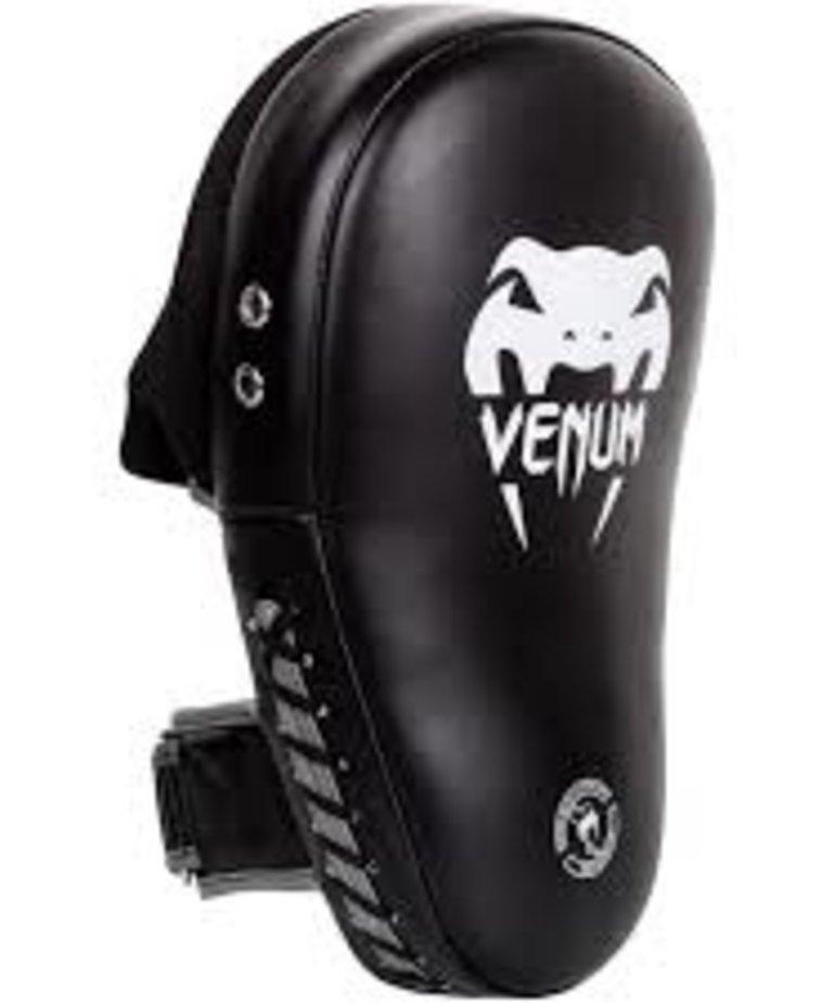 Venum Venum Elite Focus Mitt