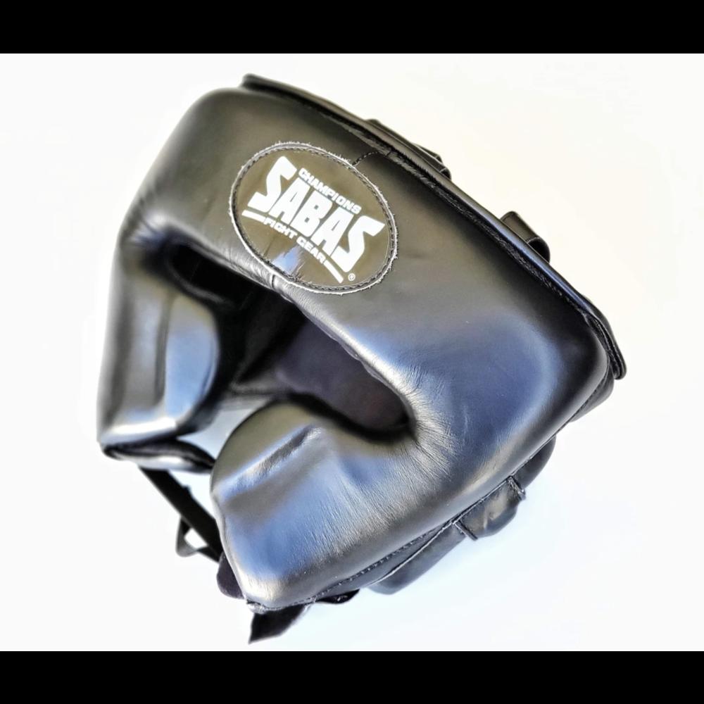 Sabas ProSeries 2.0 Headgear
