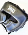 Sabas Sabas ProSeries 2.0 Headgear