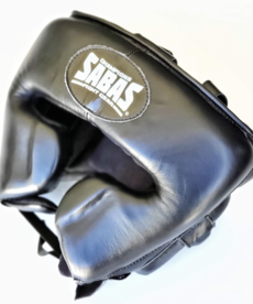 Sabas Sabas ProSeries 2.0 Headgear